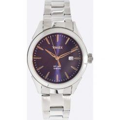 Zegarki męskie: Timex – Zegarek TW2P96800