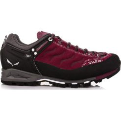 Buty trekkingowe damskie: Salewa Buty damskie Mountain Trainer Red Onion/Quiet Shade r. 37 (63417-1668)