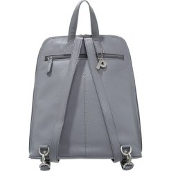 Plecaki damskie: Picard LUIS Plecak graphit
