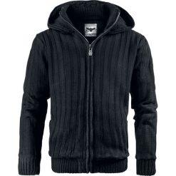 Black Premium by EMP I'll Keep You Warm Kurtka czarny. Czarne kurtki męskie przejściowe marki Black Premium by EMP. Za 324,90 zł.