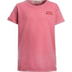 T-shirty chłopięce z nadrukiem: Scotch R'Belle WITH CHEST ARTWORK DETAILS Tshirt z nadrukiem framboise