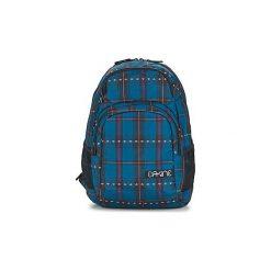 Plecaki Dakine  HANA 26L. Niebieskie plecaki damskie Dakine. Za 125,30 zł.