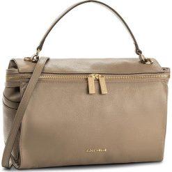 Torebka COCCINELLE - BA0 Atsuko E1 BA0 18 01 01 Taupe 175. Brązowe torebki klasyczne damskie Coccinelle, ze skóry. W wyprzedaży za 1009,00 zł.