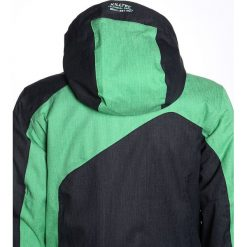 Killtec SAMAT JR Kurtka snowboardowa anthrazitmelange. Niebieskie kurtki chłopięce sportowe marki bonprix, z kapturem. W wyprzedaży za 343,20 zł.
