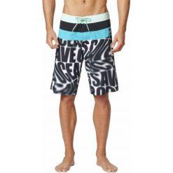 c79fb7e49c2175 Kąpielówki męskie Adidas - Promocja. Nawet -40%! - Kolekcja lato ...