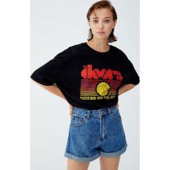 T-shirty damskie: Koszulka The Doors
