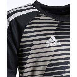 T-shirty chłopięce z nadrukiem: adidas Performance TAN GRA Tshirt z nadrukiem black