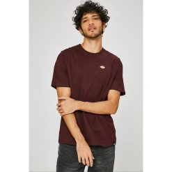 T-shirty męskie: Dickies – T-shirt
