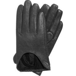 Rękawiczki damskie: 45-6-518-1 Rękawiczki damskie