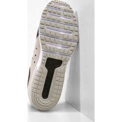 Buty do biegania damskie: Nike Performance AIR MAX SEQUENT 3 Obuwie do biegania treningowe sequoia/metallic platinum/white