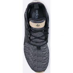 Buty skate męskie: adidas Originals - Buty X_PLR