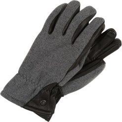 Rękawiczki męskie: Roeckl Sports KAMERIK Rękawiczki pięciopalcowe anthracite