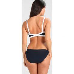 Bikini: Seafolly BLOCK PARTY SPLICED HIPSTER Dół od bikini indigo