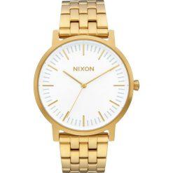 Zegarki męskie: Zegarek męski Nixon Porter A10572443