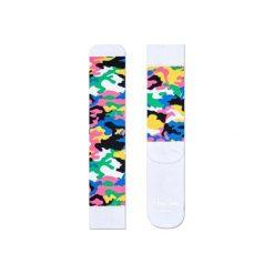 Skarpetki męskie: Skarpetki Happy Socks ATHLETICS ATBAK27-1000