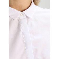 Koszule wiązane damskie: KIOMI TALL Koszula white