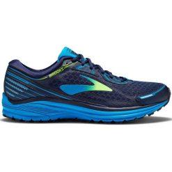 Buty do biegania męskie: BUTY BROOKS ADURO 5 MĘSKIE