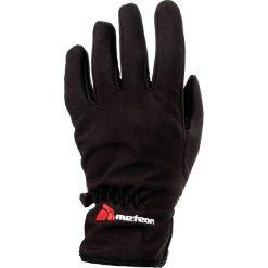 Rękawiczki męskie: Meteor RĘKAWICZKI ZIMOWE WX 700 ROZMIAR L
