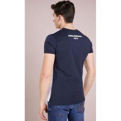 T-shirty męskie z nadrukiem: Vivienne Westwood Anglomania Tshirt z nadrukiem navy