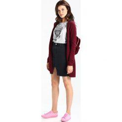 Spódniczki: New Look PADRE PENCIL Spódnica ołówkowa  black