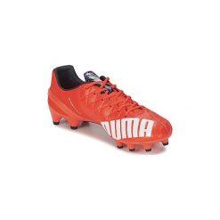 Buty sportowe męskie: Buty do piłki nożnej Puma  EVOSPEED 1.4 FG