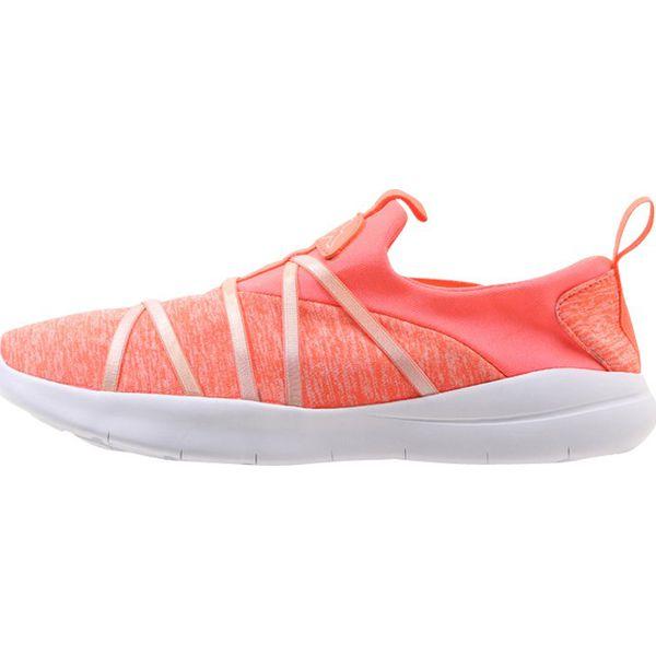 buty sportowe kappa damskie do biegania
