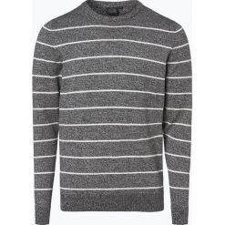 Swetry męskie: Jack & Jones – Sweter męski, szary