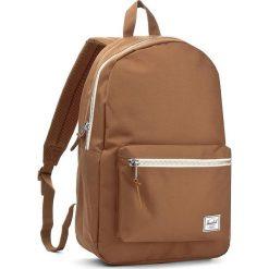 Plecaki męskie: Plecak HERSCHEL – Stlmnt 10005-01159 Carmel