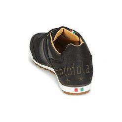 Tenisówki męskie: Buty Pantofola d'Oro  IMOLA GRIP UOMO LOW