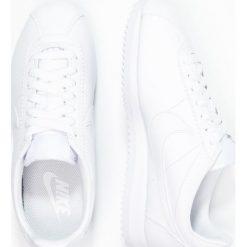 Tenisówki damskie: Nike Sportswear CLASSIC CORTEZ Tenisówki i Trampki white