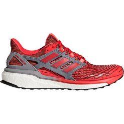 Buty sportowe męskie: buty do biegania męskie ADIDAS ENERGY BOOST M / CP9538 – ENERGY BOOST M