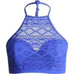 Bez Kategorii: Freya SUNDANCE  Góra od bikini cobalt