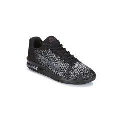 Buty do biegania męskie: Buty do biegania Nike  AIR MAX SEQUENT
