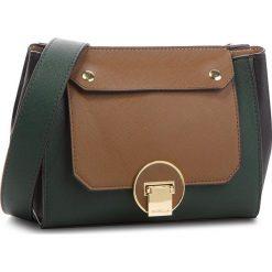 Torebka MARELLA - Cervino 687606852 002. Zielone torebki klasyczne damskie marki Marella, ze skóry ekologicznej. Za 769,00 zł.