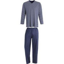 Piżamy męskie: Ceceba SET Piżama melange garden