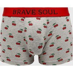 Bokserki męskie: Brave Soul - Bokserki (3-pack)