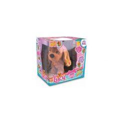 Przytulanki i maskotki: Interaktywny Piesek Lucy Maskotka, Zabawka interaktywna