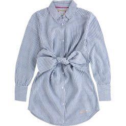Sukienki dziewczęce: Sukienka koszulowa 8-16 lat