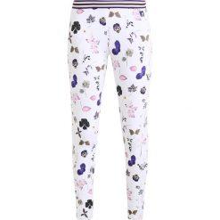 Piżamy damskie: Short Stories BABY IT'S COLD OUTSIDE Spodnie od piżamy nimbus cloud