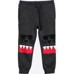 Odzież chłopięca: Trendyol - Spodnie dziecięce 98-128 cm