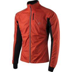 Kurtka do biegania męska NEWLINE BASE CROSS JACKET / 14089-017. Różowe kurtki do biegania męskie Newline, m. Za 285,00 zł.