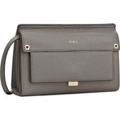 Torebka FURLA - Like 903539 B BLM7 AVH Argilla. Szare torebki klasyczne damskie Furla. W wyprzedaży za 579,00 zł.