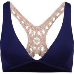Bikini: L*Space EVIE  Góra od bikini midnight blue