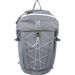 Plecaki damskie: Haglöfs VIDE MEDIUM Plecak podróżny rock
