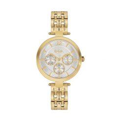 Zegarki damskie: Lee Cooper LC06241.130 - Zobacz także Książki, muzyka, multimedia, zabawki, zegarki i wiele więcej