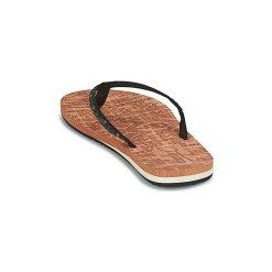 Japonki Cool shoe  LOW-KEY. Czarne japonki damskie Cool Shoe. Za 109,00 zł.