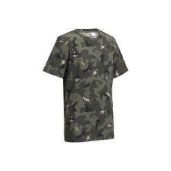 Bluzki dziewczęce bawełniane: Koszulka 100 dla dzieci