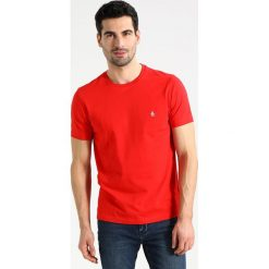 T-shirty męskie: Original Penguin PINPOINT TEE Tshirt basic flame scarlet