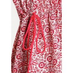 Sukienki hiszpanki: Whistles JUANA ALISHA Sukienka letnia pink