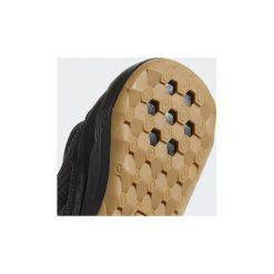 Trampki  adidas  Buty Predator Tango 18.3 IN. Czarne tenisówki męskie Adidas. Za 329,00 zł.